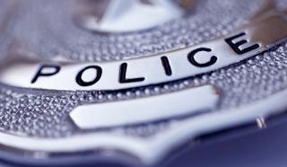 NYPD Sgt. Hugh Barry Arrested In Killing Of Deborah Danner