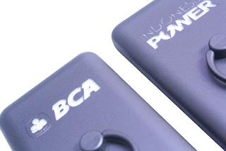 bikin power bank promosi