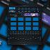 Recurso Libre   Drum Pro el VST Rompler de Studio Linked