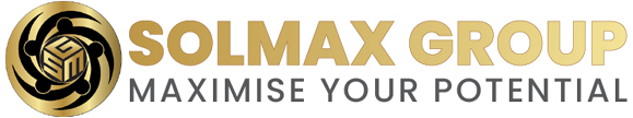 WHY YOU SHOULD BECOME AN INVESTOR WITH SOLMAX GLOBAL COMPANY