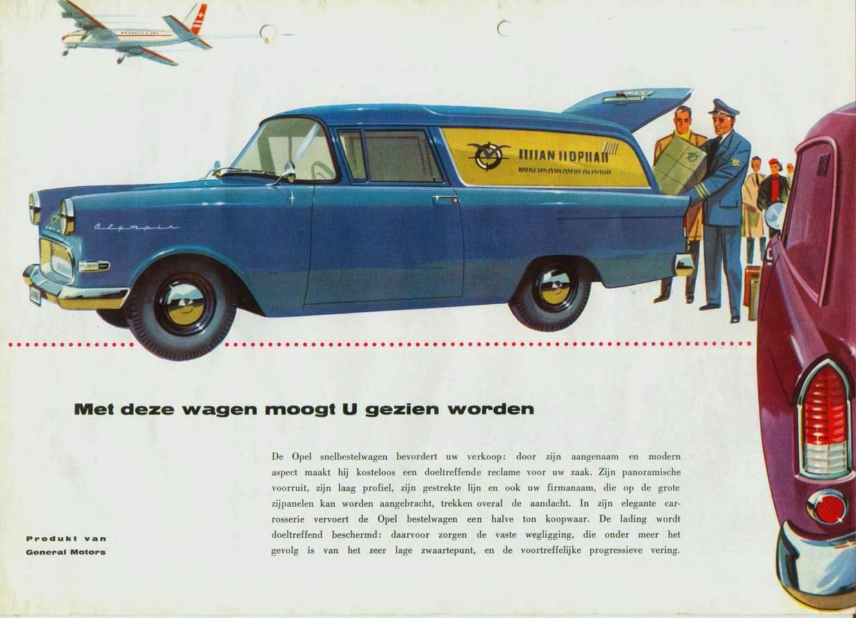 escorts finland saksalaisia automyynti sivuja