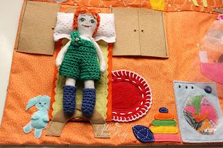 сумочка-домик, домик, игрушка, детское, игра, развивающие игры, сумка, куколка, чемодан, шитье, настроение своими руками, скрап, кукольный чемоданчик, домик из фетра, домик из ткани, хендмейд, рукоделие, на заказ, сделаю на заказ