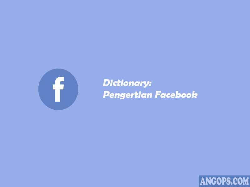 facebook adalah