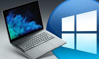 This Windows 10 FREE upgrade ends TODAY - Here's how to make sure you don't miss out