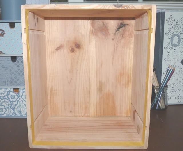caja-vino-madera-lijada