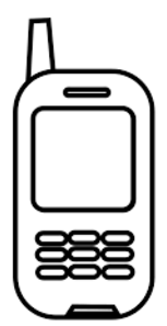 Essay on Mobile in Hindi