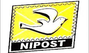 NIPOST To Begin Banking Services Soon – Official
