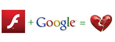 هذا هو الموعد الرسمي لتتخلى غوغل عن محتوى فلاش