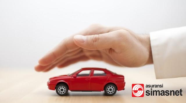 Lindungi Kendaraan Anda Dengan Asuransi Mobil