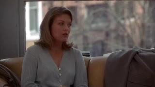 Блаженство 1997 смотреть онлайн