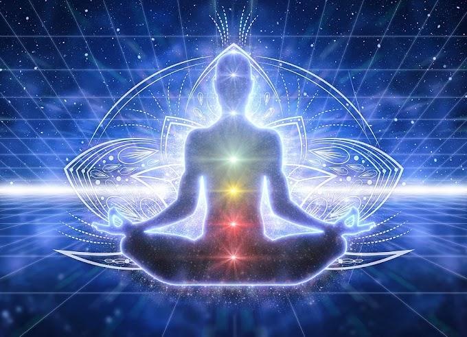 Alquimia esotérica: Cómo sanar la tierra con tu mente (todos los signos)