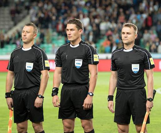 Fotbal Slavia Pinterest: Sportcampina