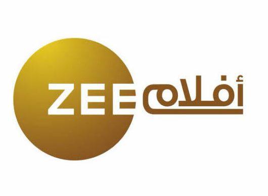مشاهدة قناة زى افلام بث مباشر-zee aflam hd