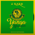 New Audio|G Nako-Yanga Utaniuaa|DOWNLOAD OFFICIAL MP3