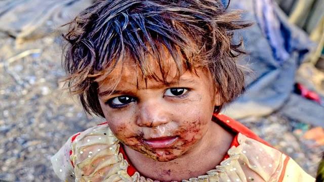 بحث عن الفقر doc