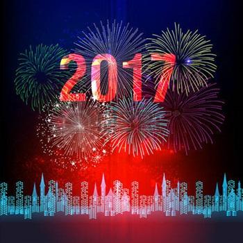 2017 - O Ano para você deixar de ter essa Vidinha Ridícula