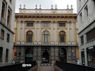 Palazzo Perrone