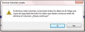 Como crear o eliminar particiones en Windows 7 sin tener que formatear -http://1.bp.blogspot.com/-u6tXgY6eD4Q/T0vNzs71cYI/AAAAAAAAAB0/FX7RDc4euOI/s1600/Aceptar.png