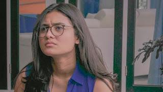Pemeran cast ftv Cowok Mreki Bikin Jatuh Hati