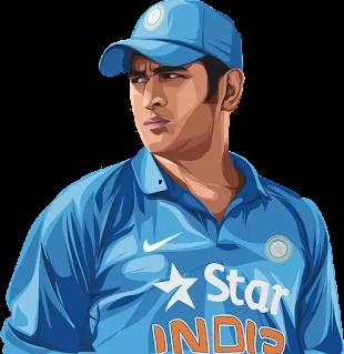 IPL 2021 DD Free Dish Par Aayega  Kya DD Sports par ipl 2021 dega