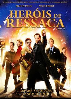 Download Filme Heróis de Ressaca Dublado