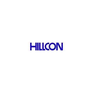 Lowongan Kerja PT. Hillconjaya Sakti Terbaru