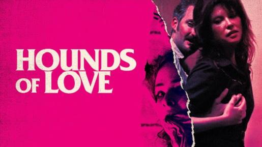 WATCH Hounds of Love 2016 ONLINE freezone-pelisonline