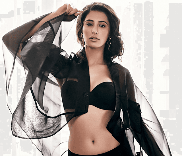 Nargis Fakhri American Model Actress In Bikini Hot HD Wallpaper Photo Images