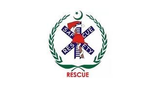 www.rescue.gov.pk Jobs 2021 - Punjab Emergency Service Rescue 1122 Jobs 2021 Latest Advertisement