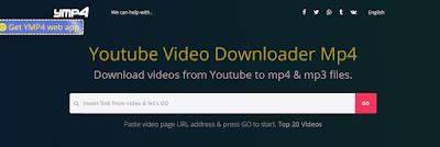 youtube 4k video downloader online website