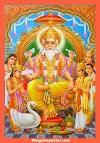 312+ Vishwakarma Image & Vishwakarma Baba Hd Images
