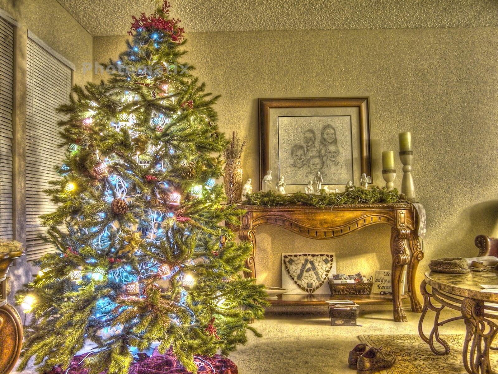 Merry Little Christmas 2011.Clover Autrey Fantasy And Romance Writer Have Yourself A