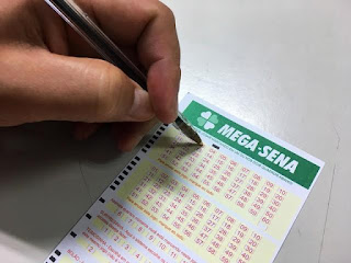 Mega-Sena pode pagar R$ 8,5 milhões nesta quarta (10)