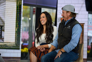 joanna gaines' age