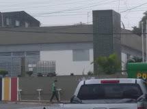 REMIGIO - Município proíbe abertura de supermercados aos domingos