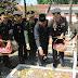 Pimpin Ziarah di TMP Raden Wijaya, Danrem 081/DSJ Ingatkan Pentingnya Persatuan dan Kesatuan