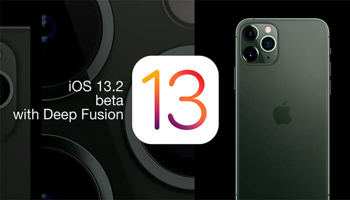 https://www.arbandr.com/2019/10/apple-ios13.2-with-deep-fusion-camera-iphone11.html
