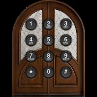 Door Lock Screen Apk Download for Android