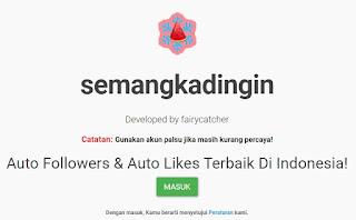 semangkadingin com