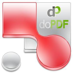 doPDF 9.0 Build 221 Multilingual Terbaru