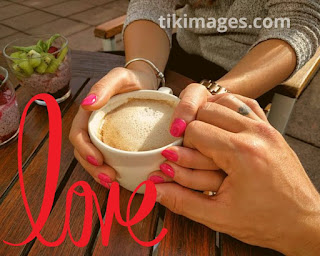 Free love images download sweet love images for whatsapp