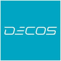 Decos Off-Campus Direct Intereview Attend Online
