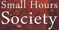 small hours society logo