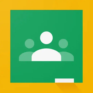 Google classroom Connect with your classes and do assignments on the go.