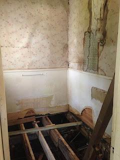 Bathroom-52
