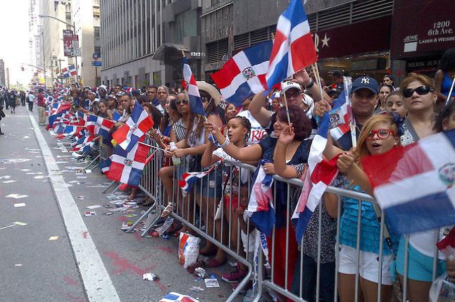 Incertidumbre crece entre dominicanos Nueva York por presagios devastadores autoridades