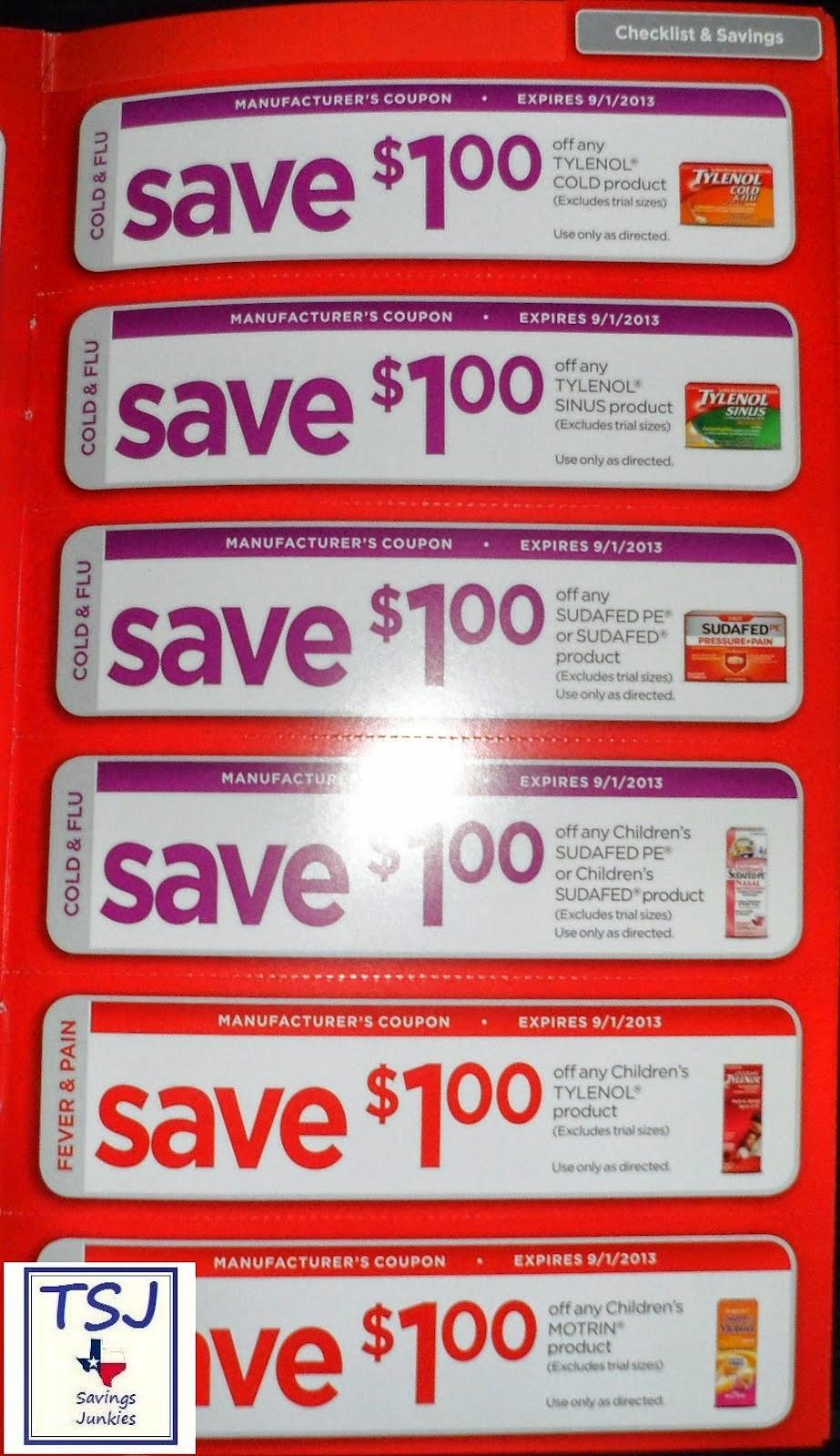 Walgreens coupon code