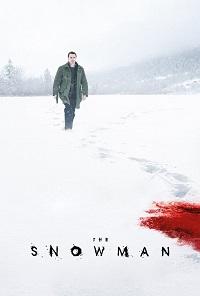 Watch The Snowman Online Free in HD