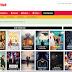 5+ Situs Download Film Bioskop Dengan Ukuran Kecil dan Kualitas Gambar Bagus
