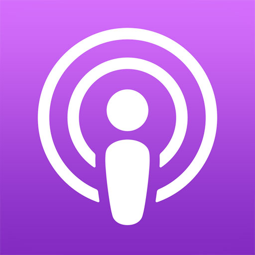 Subscribe to Smark Out Moment podcast on iTunes radio